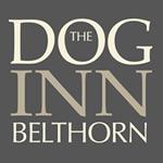 The Dog Inn Belthorn
