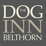 The Dog Inn Belthorn