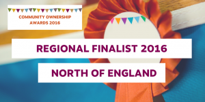 finalist-north-of-england